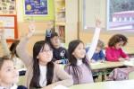 子供・学生が読める英字新聞「Japan Times ST」
