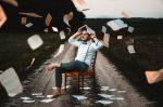 ビジネス英語の独学に使える♪おすすめ教材・参考書の厳選10冊