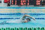 英会話が伸びない人は圧倒的に練習量の不足【泳ぎたいなら水に入れ】