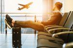【初めてでも慌てない♪】空港での入国審査・乗り継ぎの英会話10選