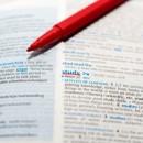 辞書なしで読める英字新聞「Japan Times ST」 でカンタン習慣化する読み方