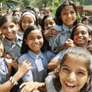 恐るべし効果♪インドの英語教育|日本人が見習うべき勉強法